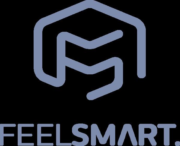 FEELSMART GmbH Thinka KNX