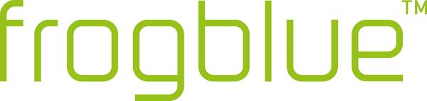 frogblue AG