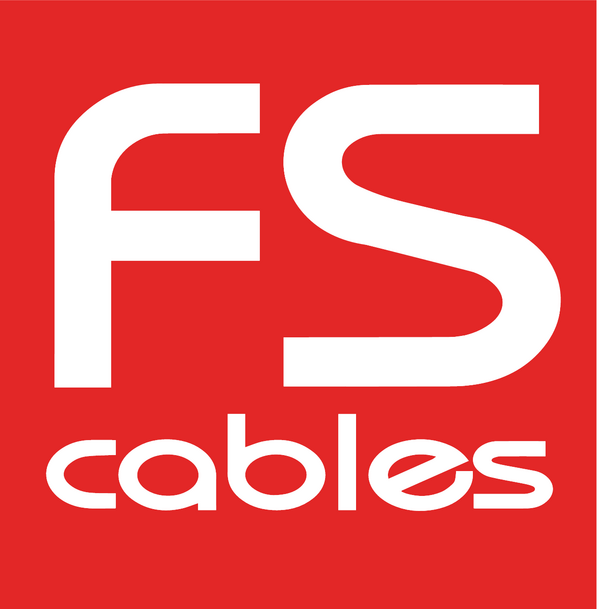 FS Cables Ltd