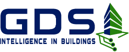 GDS Digital Systems Ltd.