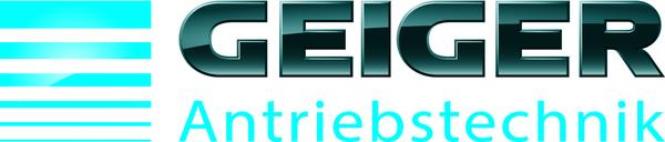 Gerhard Geiger GmbH & Co. KG