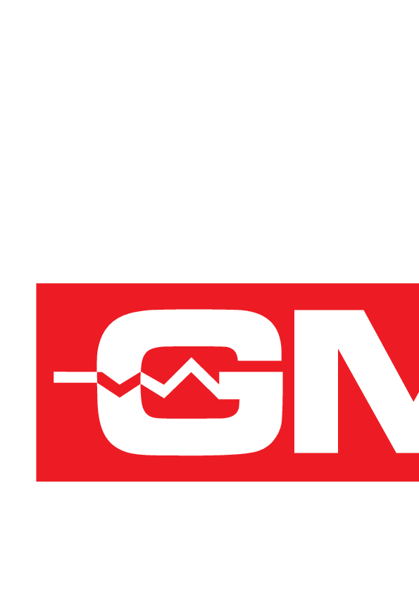 GM Modular Pvt. Ltd.