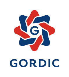 GORDIC spol. s r. o. Thinka KNX