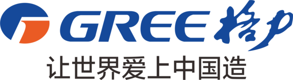 Gree Electric Appliances,Inc. of Zhuhai