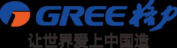 Gree Electric Appliances,Inc. of Zhuhai Thinka KNX