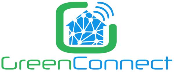 GreenConnect Solutions SA Thinka KNX