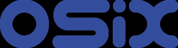 Guangzhou Osix Optical and Electrical Equipment, Co., Ltd. Thinka KNX