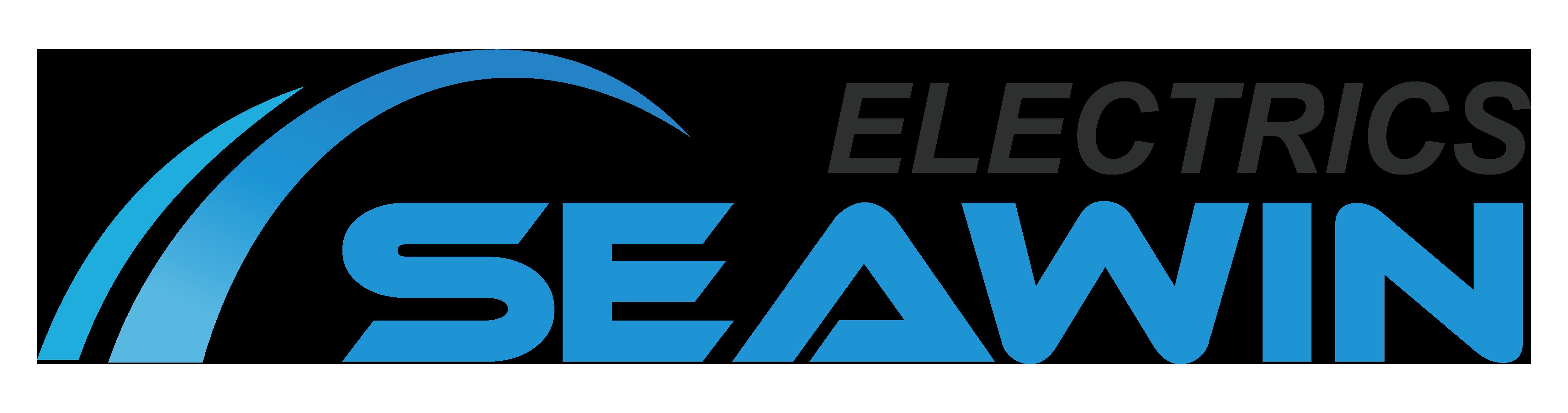 Guangzhou SeaWin Electrical Technologies Co., Ltd.