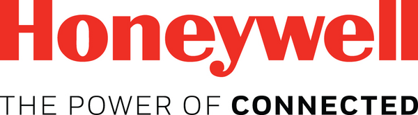 Honeywell Automation Solution Control(China) Co.Ltd.