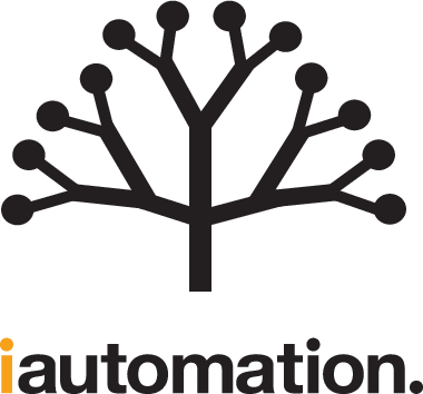 iAutomation Pty Limited