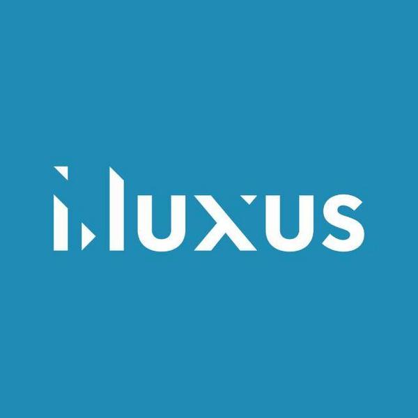 I-Luxus GmbH