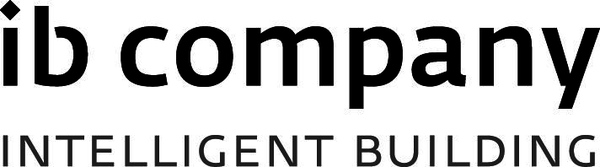 ib company GmbH