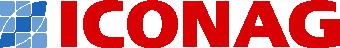 ICONAG-Leittechnik GmbH