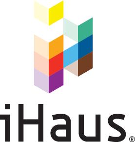 iHaus AG
