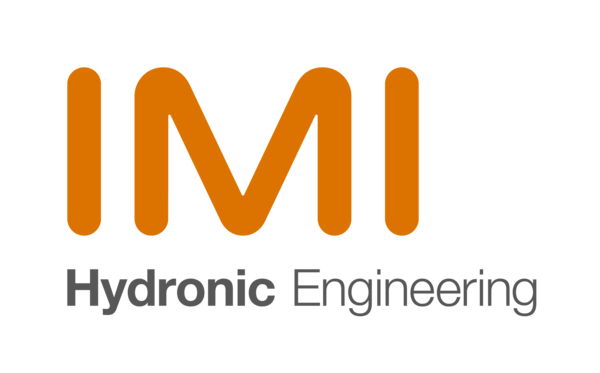 IMI Hydronic Engineering International SA
