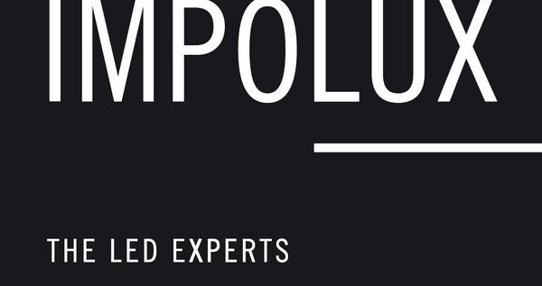 Impolux GmbH Thinka KNX