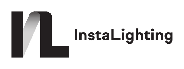 Instalighting GmbH