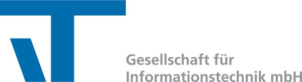 IT Gesellschaft für Informationstechnik mbH