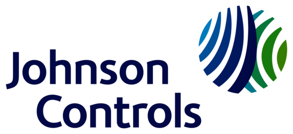 Johnson Controls International Thinka KNX