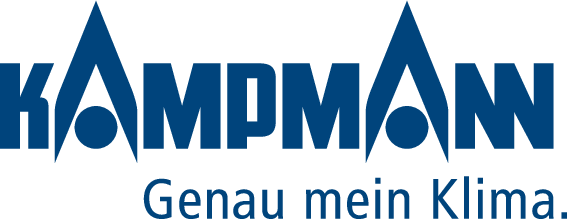 Kampmann GmbH Thinka KNX