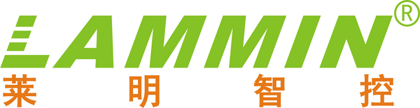 LAMMIN HIGH TECH CO.,LTD