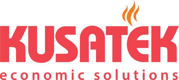 KUSATEK GmbH
