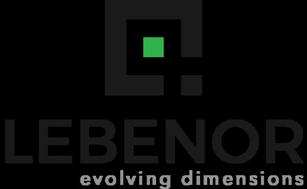 Lebenor Technológíes Pvt Ltd