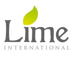 Lime International Thinka KNX
