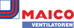 Maico Elektroapparate-Fabrik GmbH