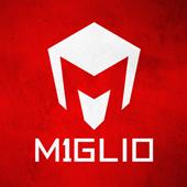 Miglio Limited