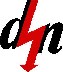 Nagel Elektroanlagen