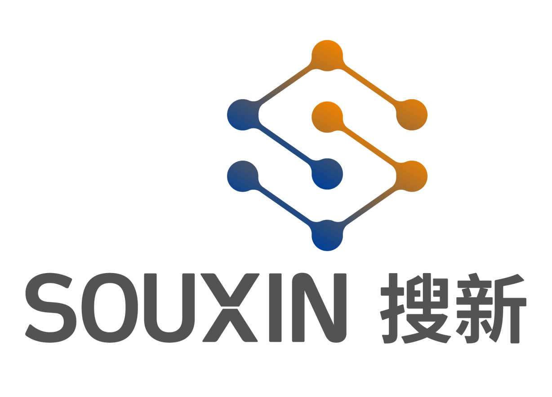 Nanjing SouXin Intelligent Technology Co., Ltd Thinka KNX