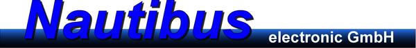 Nautibus engineering