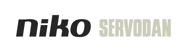 Niko-Servodan A/S