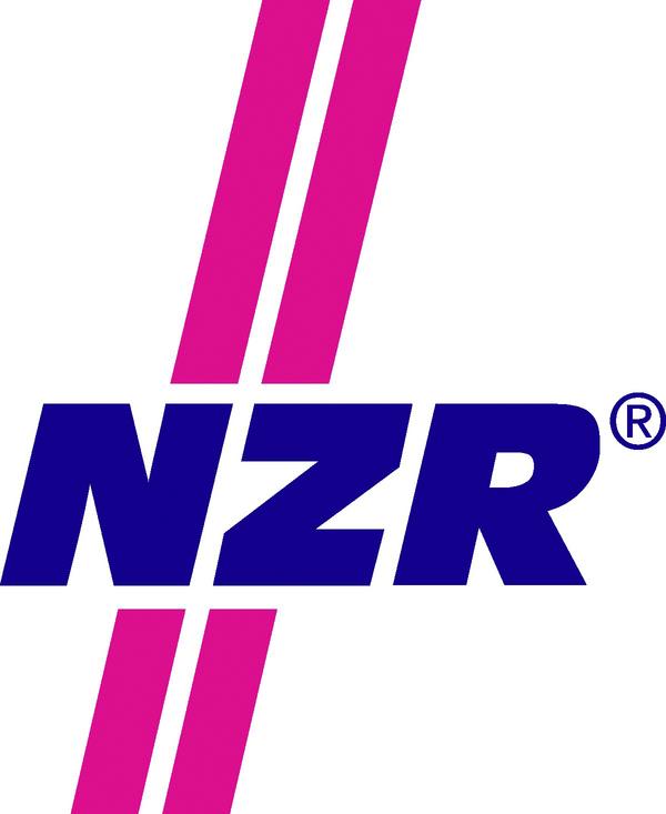 Nordwestdeutsche Zählerrevision GmbH & Co. KG Thinka KNX