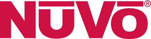 NuVo Technologies, a Division of Legrand Home Systems Inc. Thinka KNX