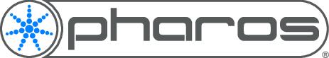 Pharos Architectural Controls Ltd. Thinka KNX