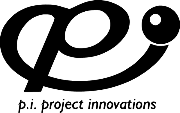 project innovations Gmbh