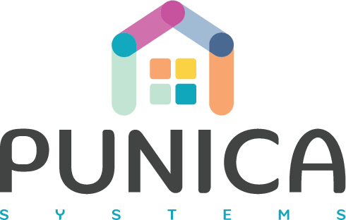 Punica Systems Co. Ltd.