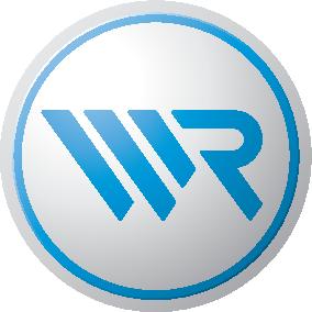 Rademacher Geräte Elektronik GmbH