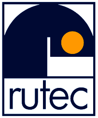 rutec Licht GmbH & Co.KG