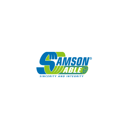 Samson Electric Wire Co., Ltd.