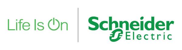 Schneider Electric GmbH c/o Merten