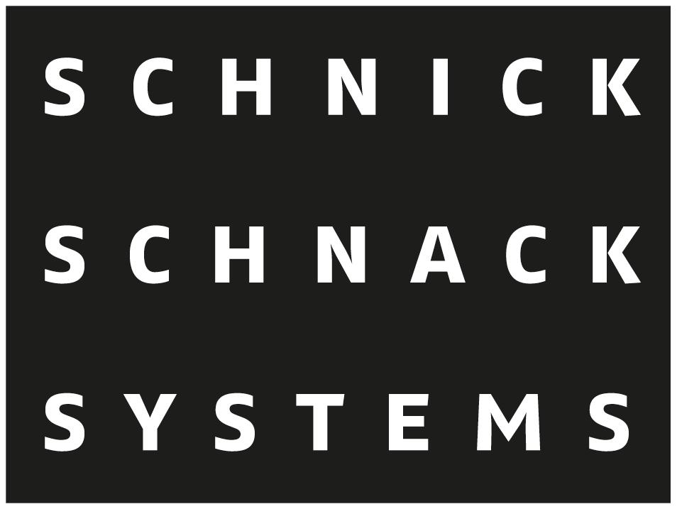 Schnick-Schnack-Systems GmbH