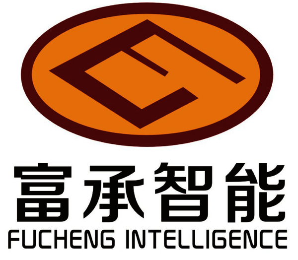 Shanghai FU CHENG Trading Co.,Ltd.