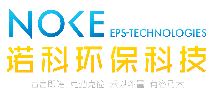 SHANGHAI NOKE EPS-TECHNOLOGIES CO., LTD Thinka KNX