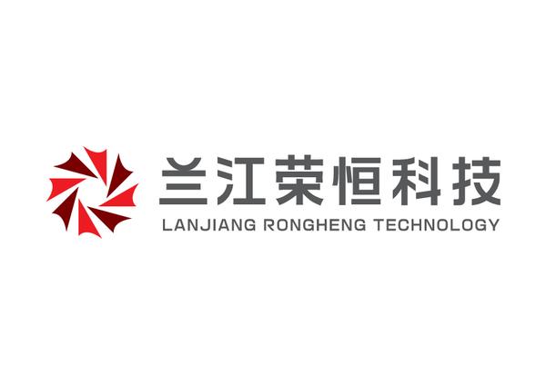 shenzhen landccomTech co.ltd