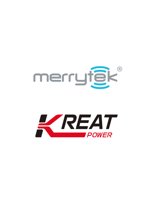 Shenzhen Merrytek Technology Co., Ltd