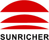Shenzhen Sunricher Technology Limited
