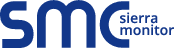 Sierra Monitor Corporation Thinka KNX